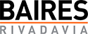 BAIRES RIVADAVIA Logo